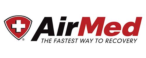 partner_airMed