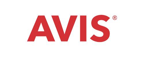 partner_avis