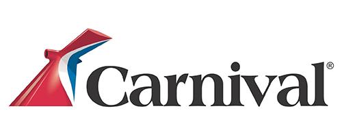 partner_carnival