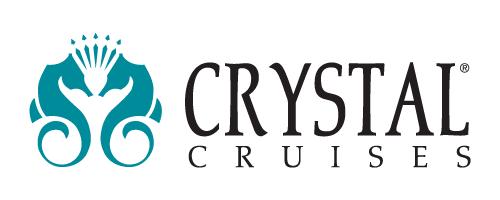 partner_crystal