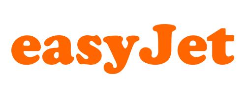 partner_easyJet