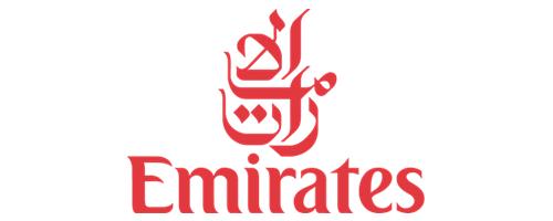 partner_emirates
