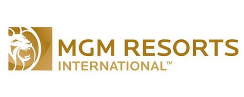 partner_mgm