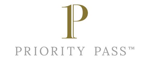 partner_priorityPass