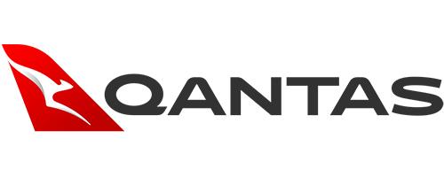 partner_qantas