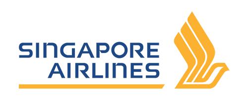 partner_singapore