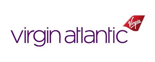 partner_virginAtlantic
