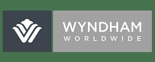 partner_wyndham
