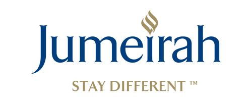 partner_jumeirah