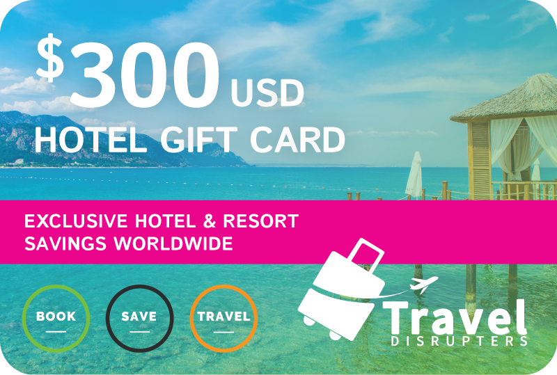TD_Hotel-Gift-Card($300)-pink-8-23-19