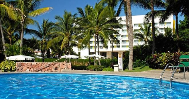 Travel Disrupters Puerto Vallarta 4