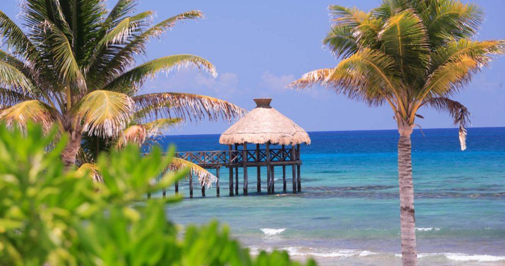 Travel Disrupters Riviera Maya 2